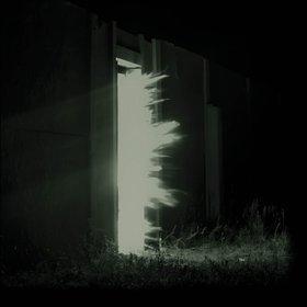 FINK – Horizontalism